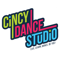 CINCY DANCE STUDIO