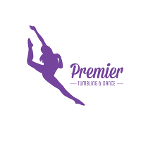 Premier Dance and Tumbling